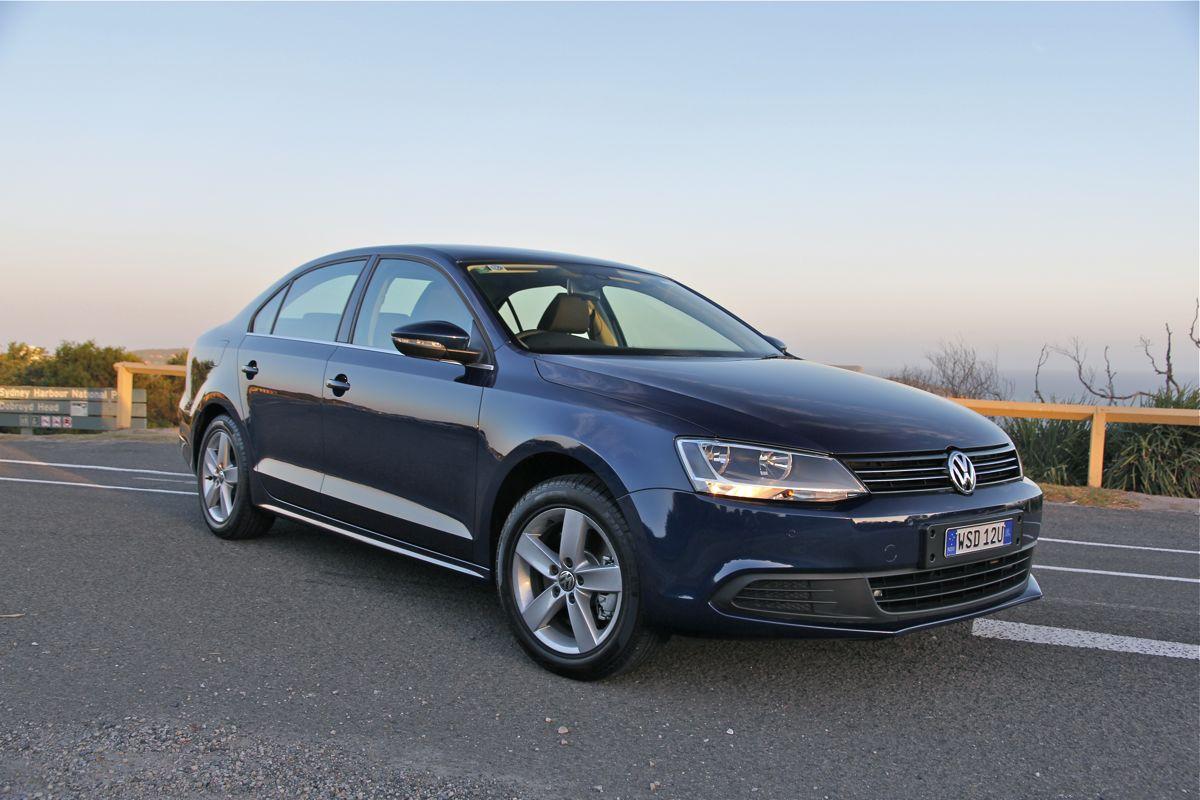 2013 Volkswagen Jetta 118TSI Review - photos | CarAdvice