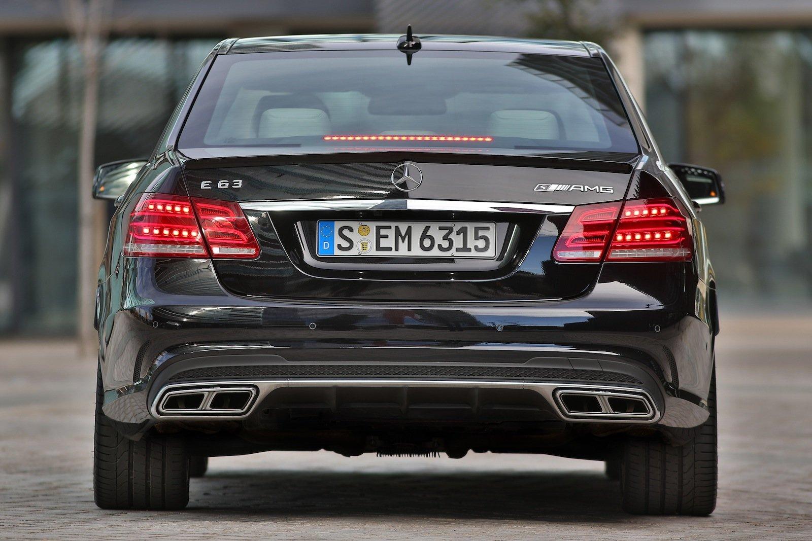 2013 mercedes benz e63 amg review caradvice for Mercedes benz of marion