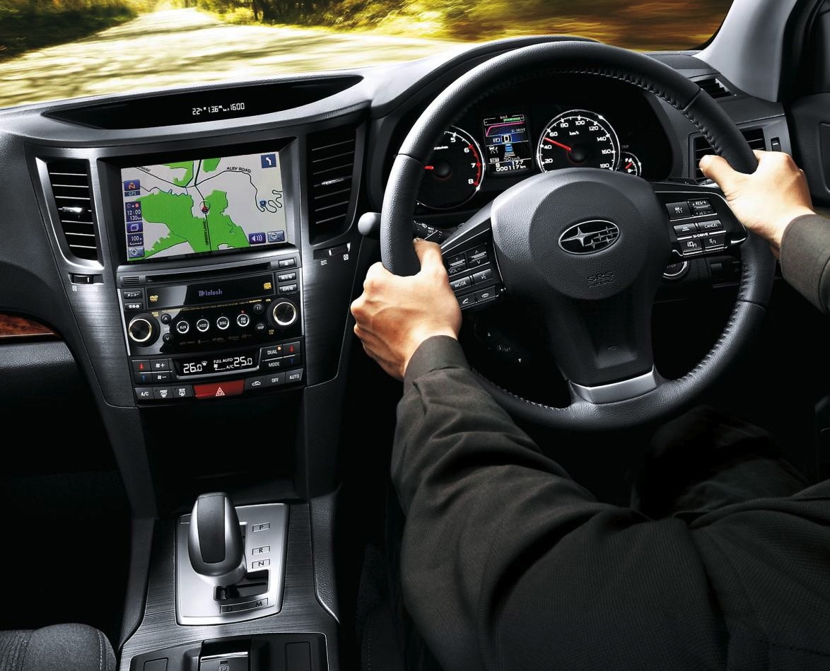 2014 subaru outback interior. subaru outback diesel automatic review 2014 interior