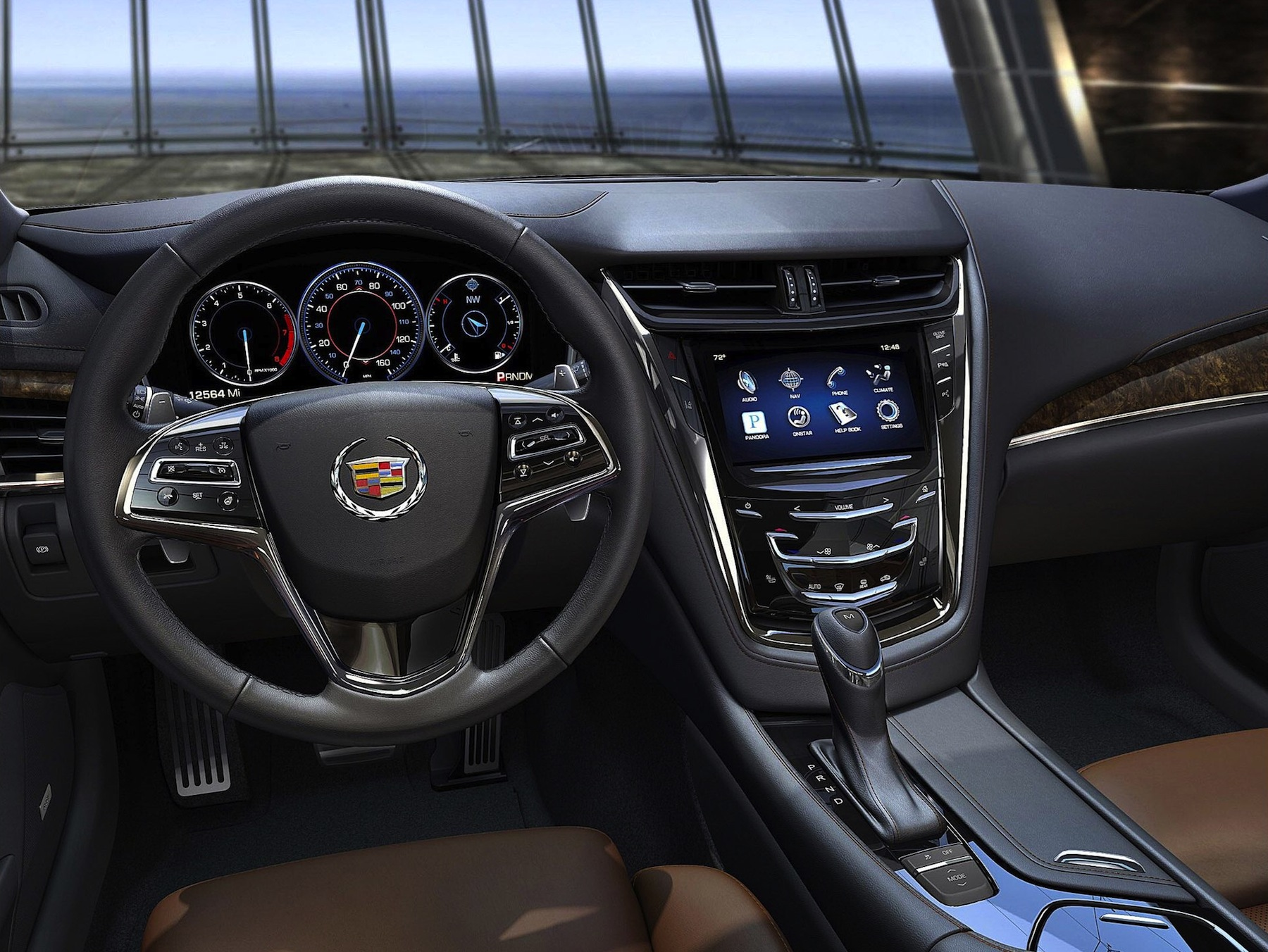 wallpaper c front cars images cts hd v cadillac