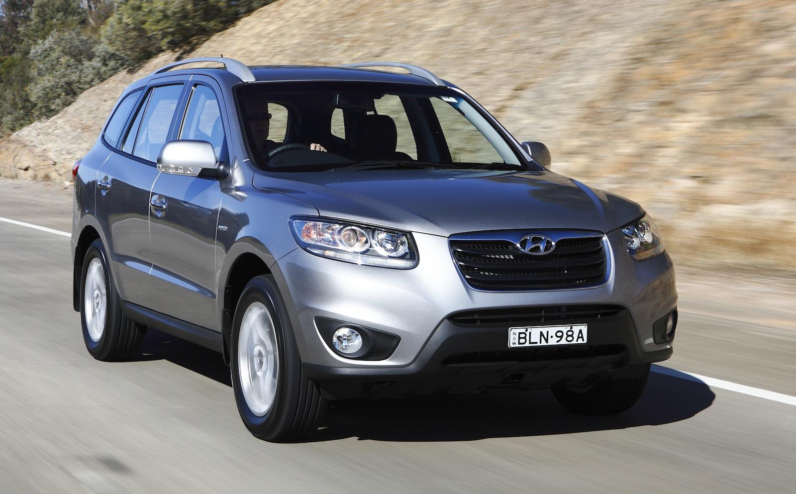 Hyundai, Kia recall more than 1.6m US cars with electrical ...