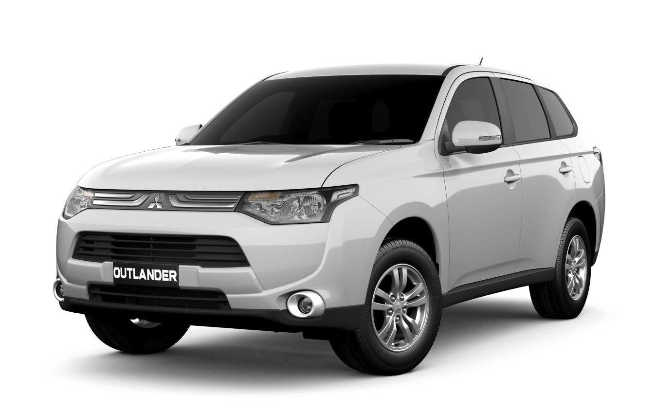 End Of Financial Year Car Sales Subaru