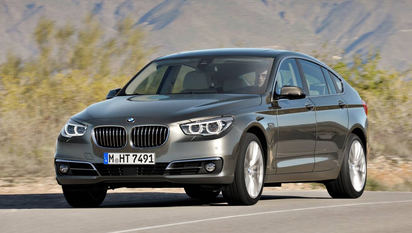 bmw 5 series facelift pricing and specifications photos 1 of 10. Black Bedroom Furniture Sets. Home Design Ideas