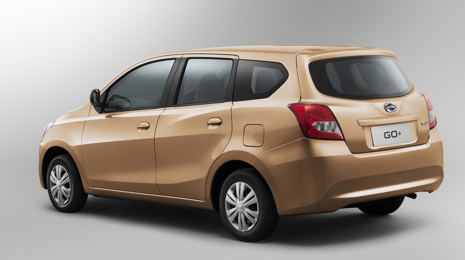 Datsun Go+: $9000 people-mover to launch in 2014 - photos ...