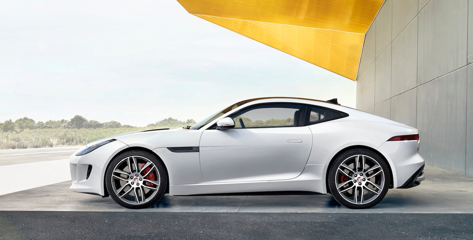review type long reviews ftype live coupe f the jaguar