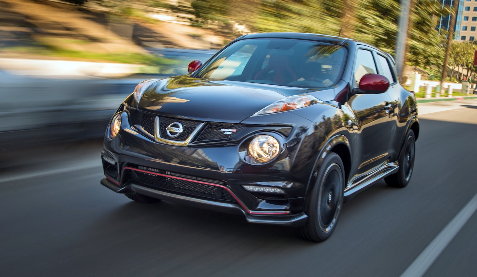 nissan juke nismo rs 160kw hardcore crossover unveiled photos caradvice. Black Bedroom Furniture Sets. Home Design Ideas