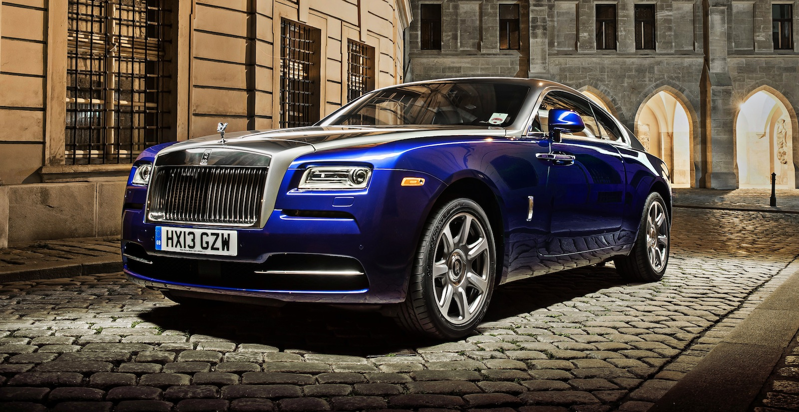 rolls royce wraith drophead coupe confirmed for 2015 photos caradvice. Black Bedroom Furniture Sets. Home Design Ideas