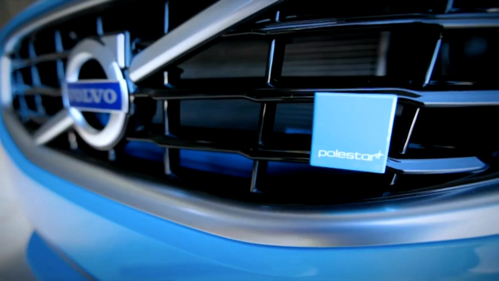 Volvo Teases Next Polestar Sports Car Photos Caradvice