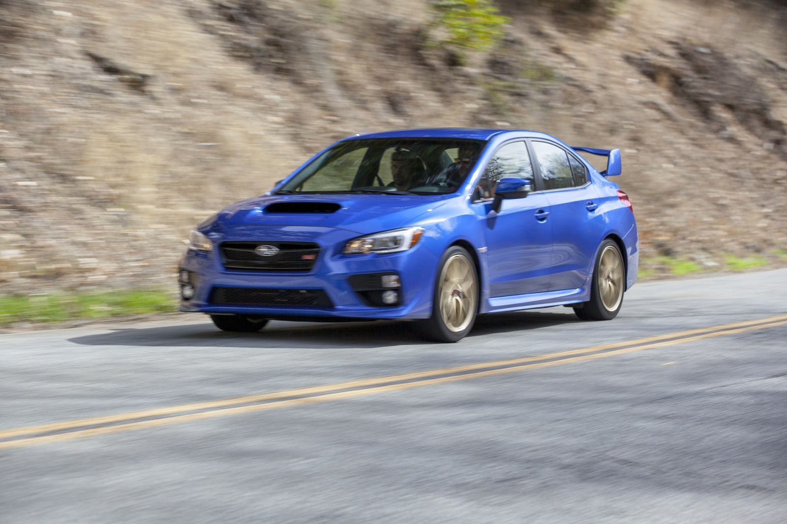 2014 subaru wrx sti review photos caradvice. Black Bedroom Furniture Sets. Home Design Ideas