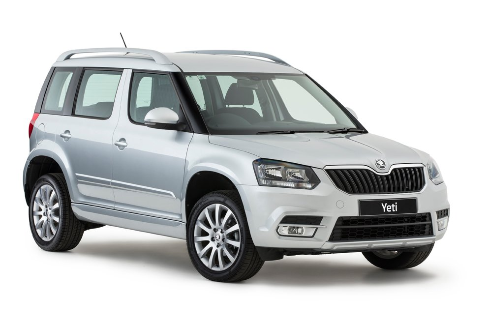 2017 skoda yeti pricing and specs 110tsi 4x4 outdoor from 32 990 in streamlined range photos. Black Bedroom Furniture Sets. Home Design Ideas