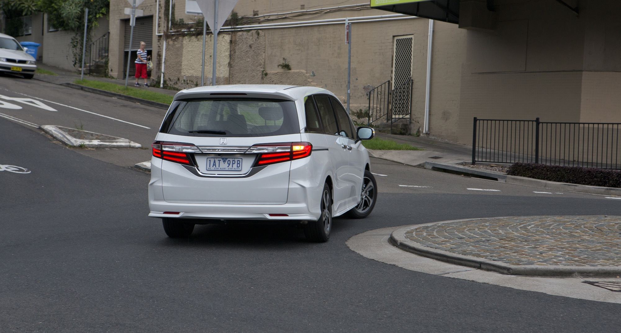 honda report Latest honda city reviews get reviews on honda city road tests & ratings give your personal ratings and comments the only place for smart car buyers.