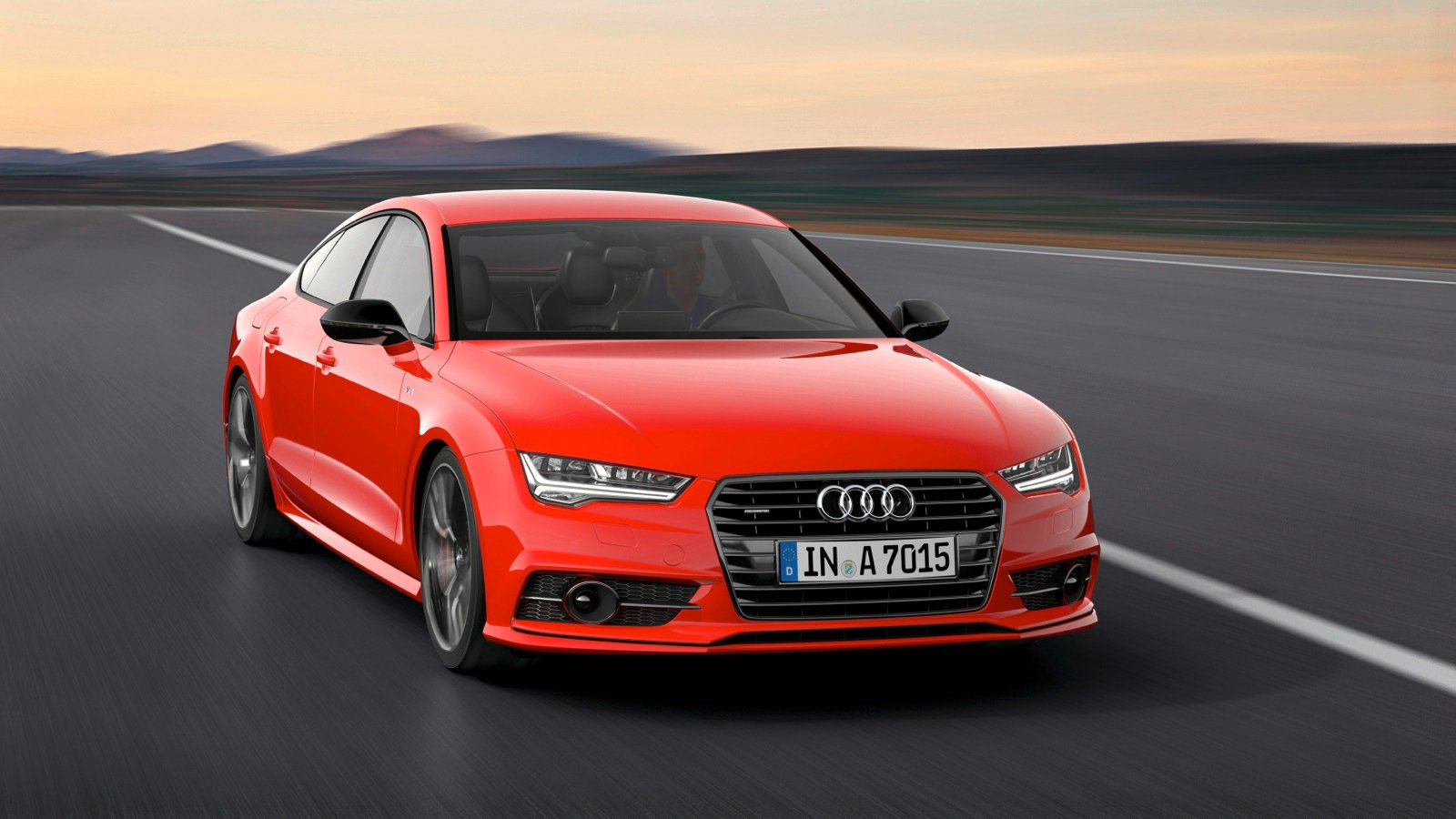 2015 audi a7 sportback 3 0 tdi competition revealed. Black Bedroom Furniture Sets. Home Design Ideas