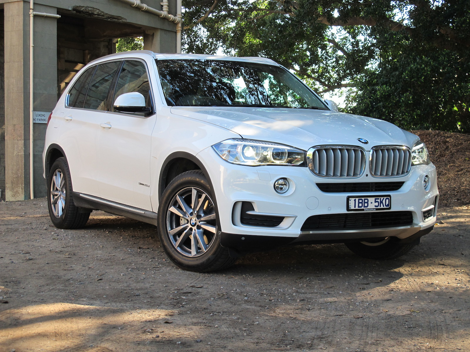 2014 bmw x5 sdrive 25d review photos caradvice. Black Bedroom Furniture Sets. Home Design Ideas