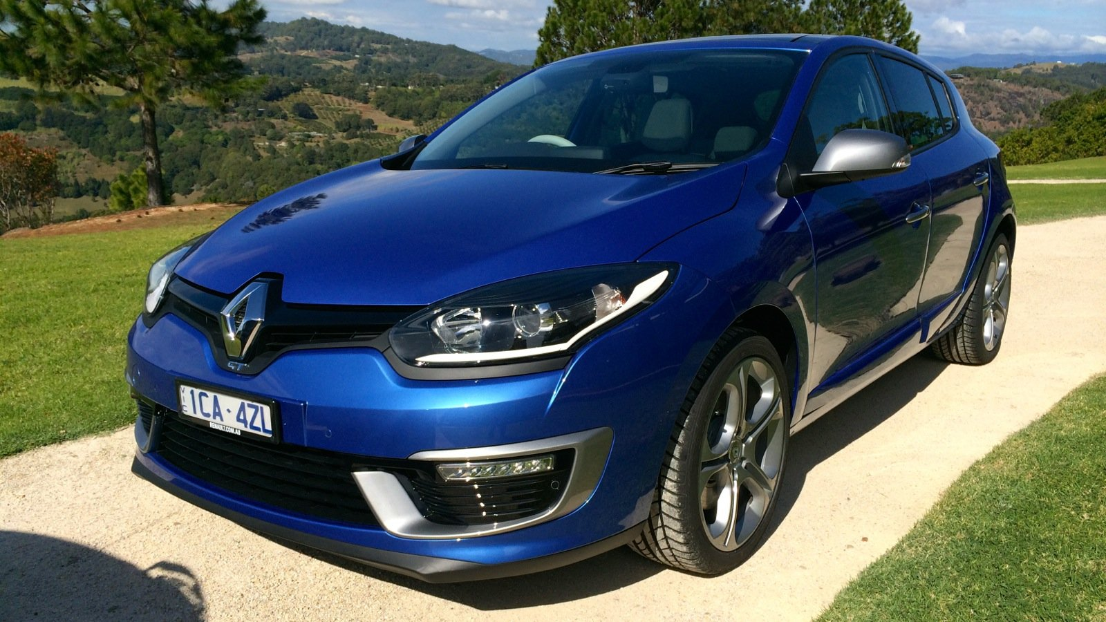 2014 renault megane gt 220 review photos caradvice. Black Bedroom Furniture Sets. Home Design Ideas
