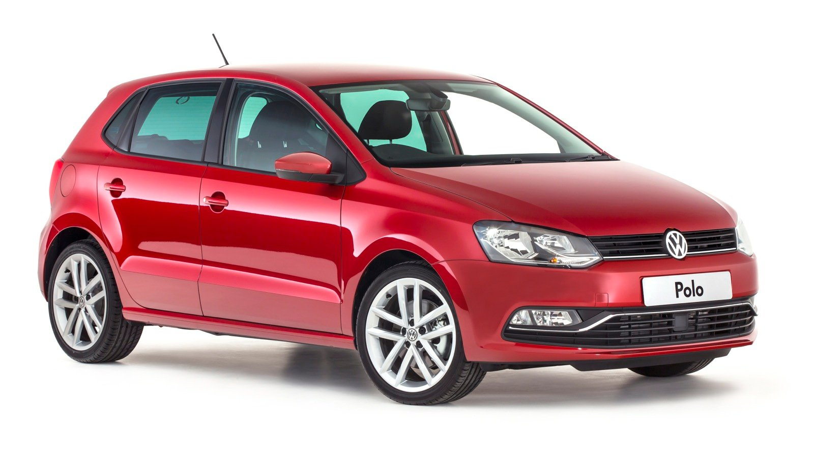 Fiesta St 0 60 >> 2015 Volkswagen Polo : Pricing and specifications ...