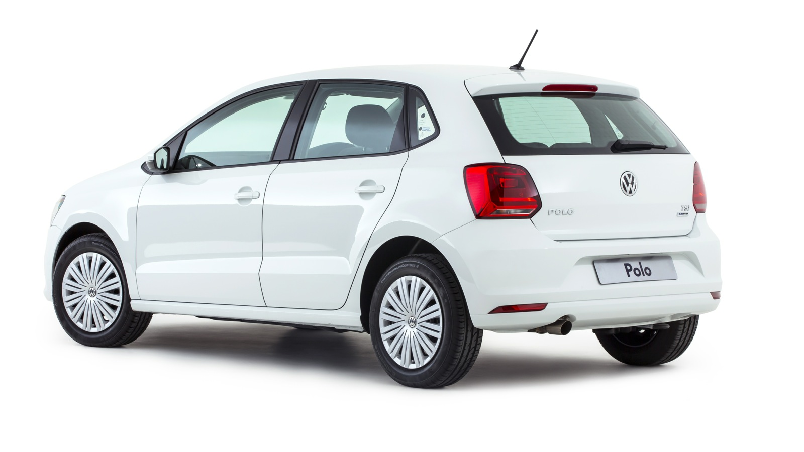 2015 Volkswagen Polo : Pricing and specifications - UPDATED with driveaway prices - photos ...