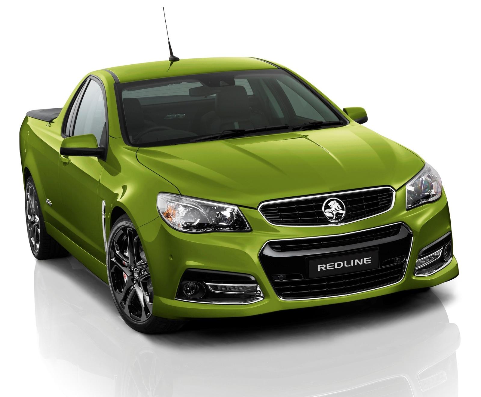 Nissan Juke 2019 >> 2015 Holden Commodore unveiled - photos | CarAdvice
