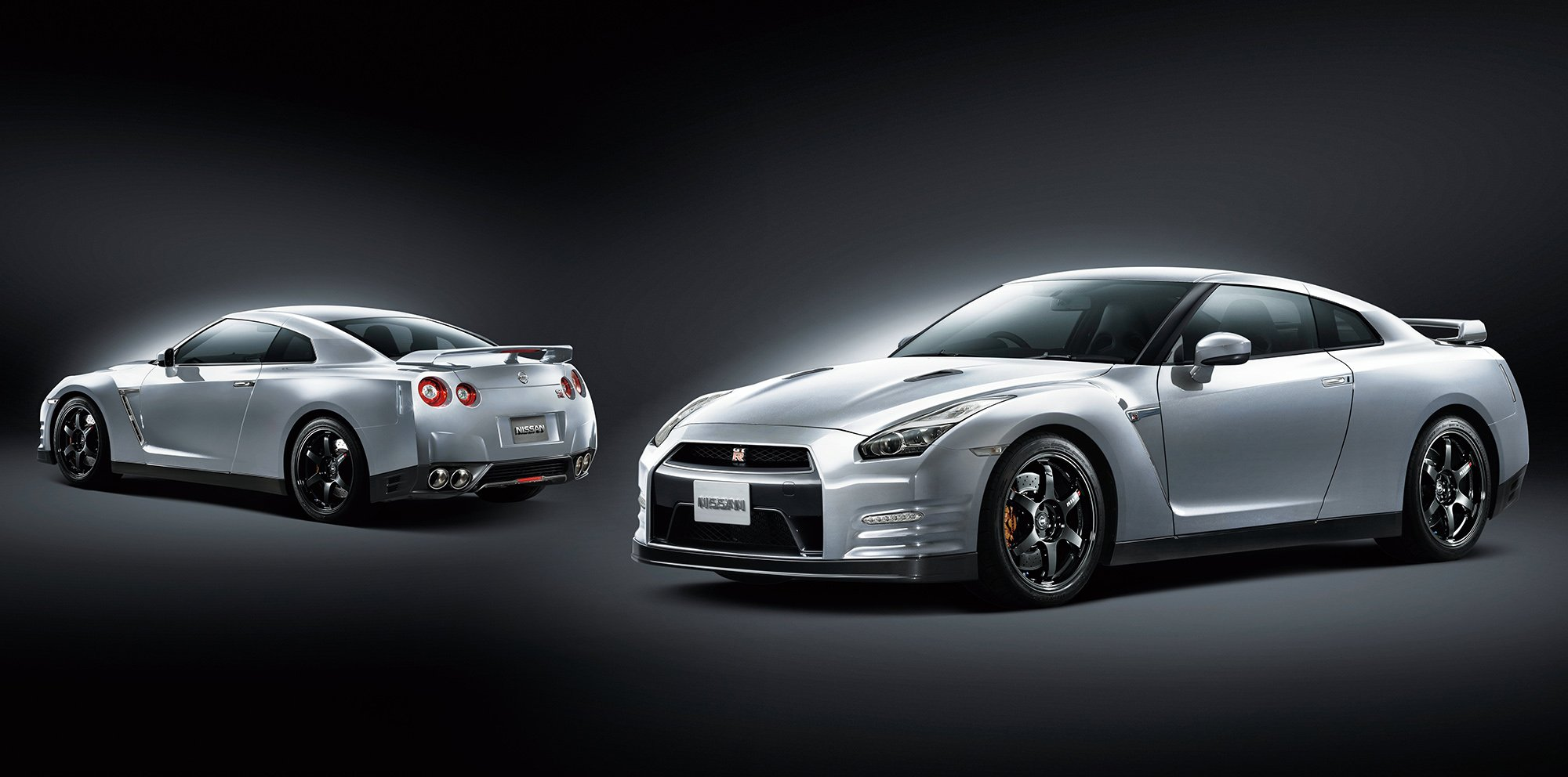 2015 nissan gt r upgrades focus on comfort track edition not coming to australia photos. Black Bedroom Furniture Sets. Home Design Ideas