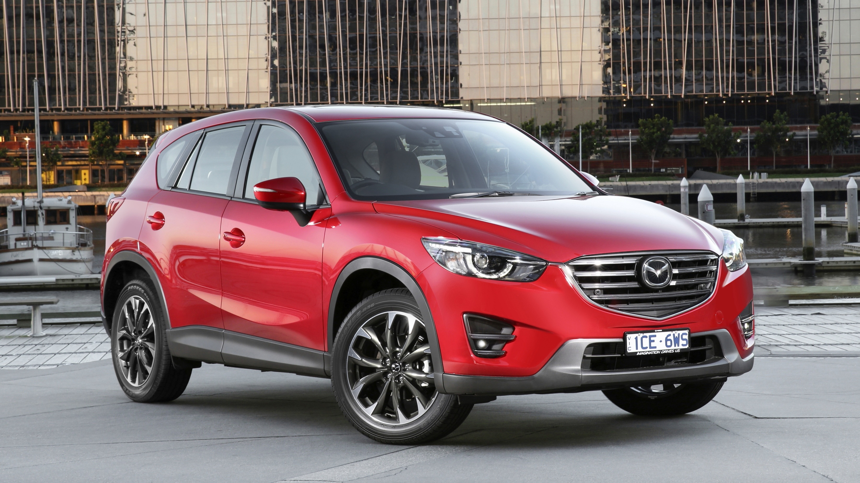 s cx mazda more news model priced previous the at its it than