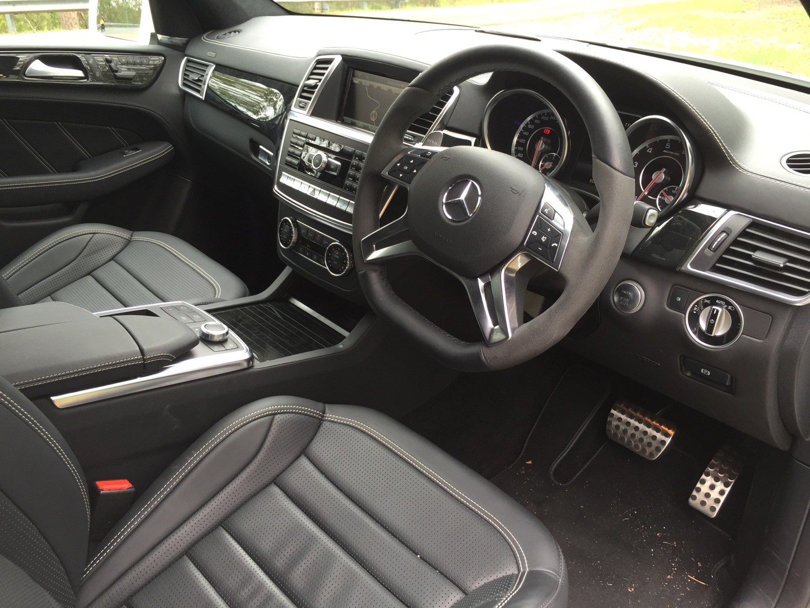 Image Result For Mercedes Benz A Class Price