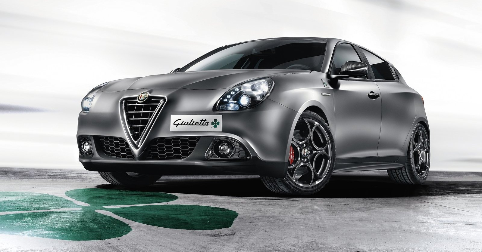 2015 alfa romeo giulietta qv pricing and specifications update photos caradvice. Black Bedroom Furniture Sets. Home Design Ideas
