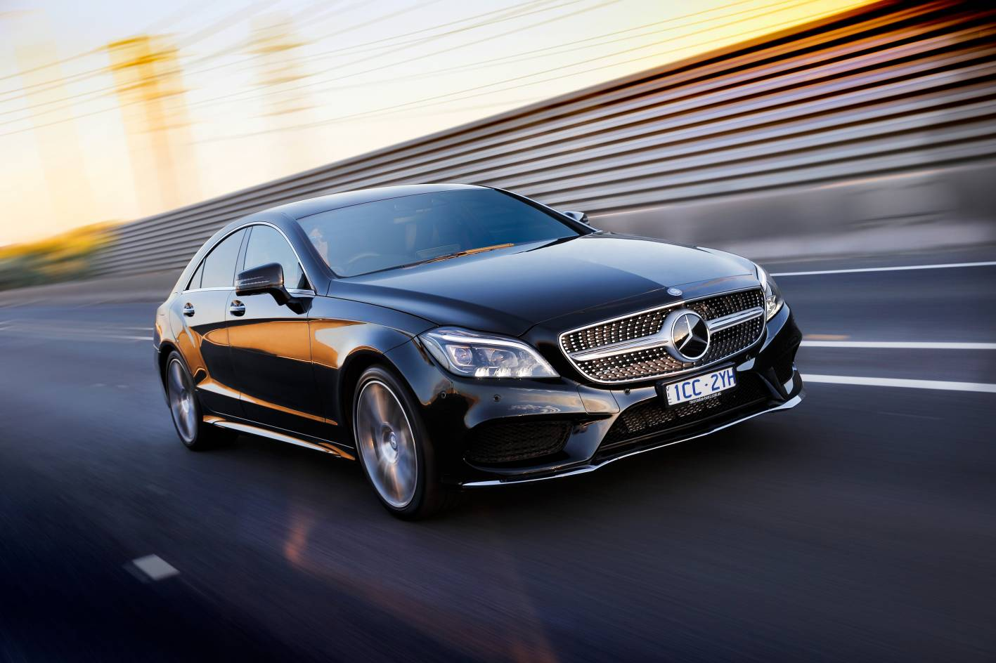 2015 mercedes benz cls pricing and specifications for Mercedes benz price