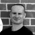 David Zalstein's avatar