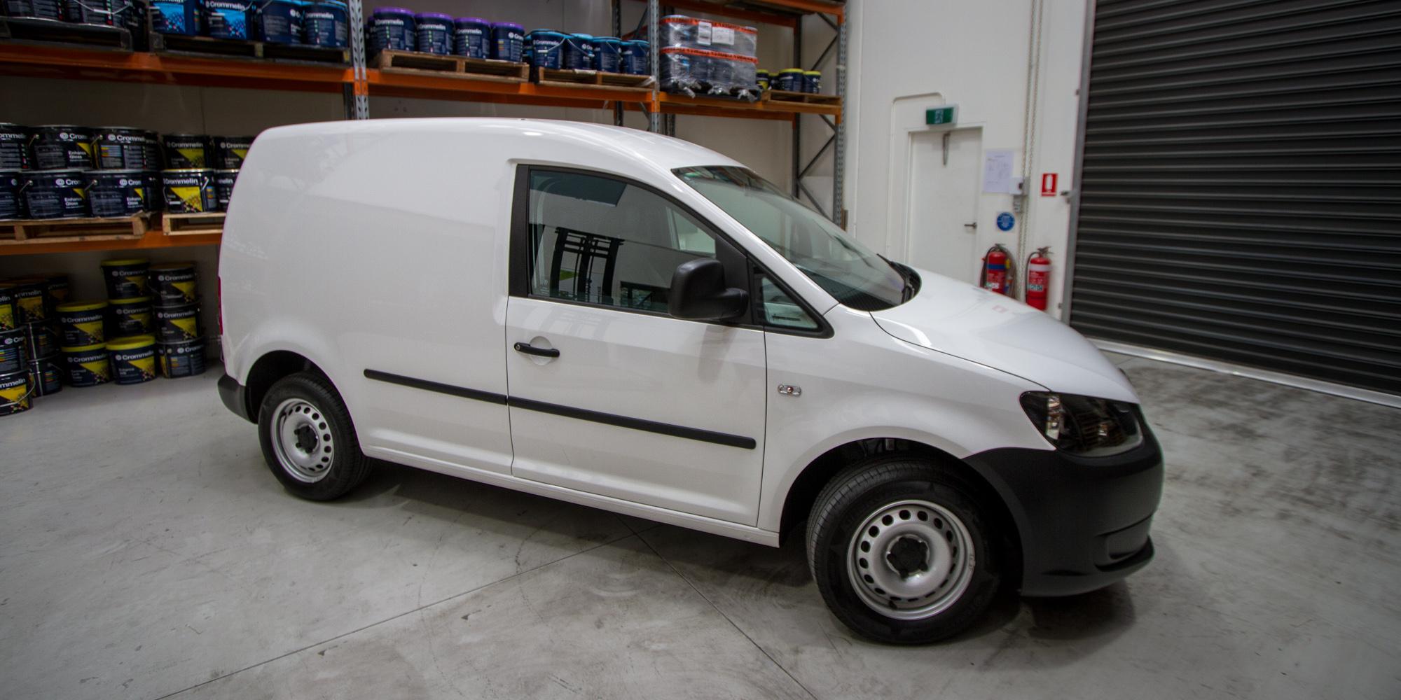 Light van comparison fiat doblo v renault kangoo v for Auto motor club comparisons