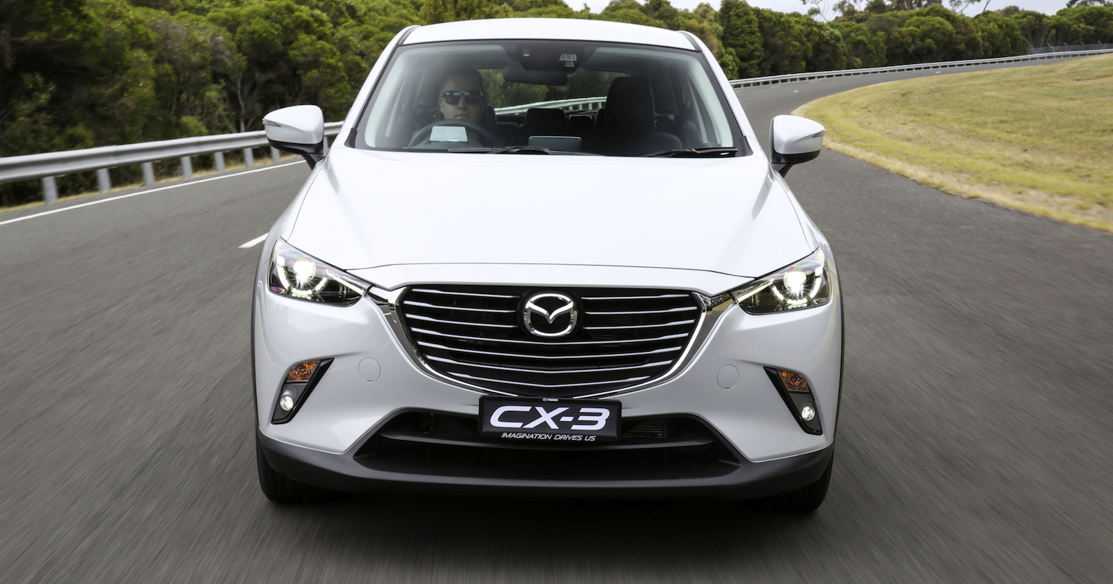 mazda cx 3 preliminary pricing and specifications leaked photos caradvice. Black Bedroom Furniture Sets. Home Design Ideas