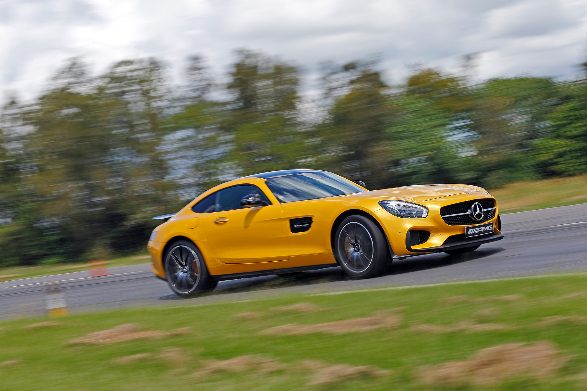 2015 mercedes amg gt s review edition 1 track test photos caradvice. Black Bedroom Furniture Sets. Home Design Ideas