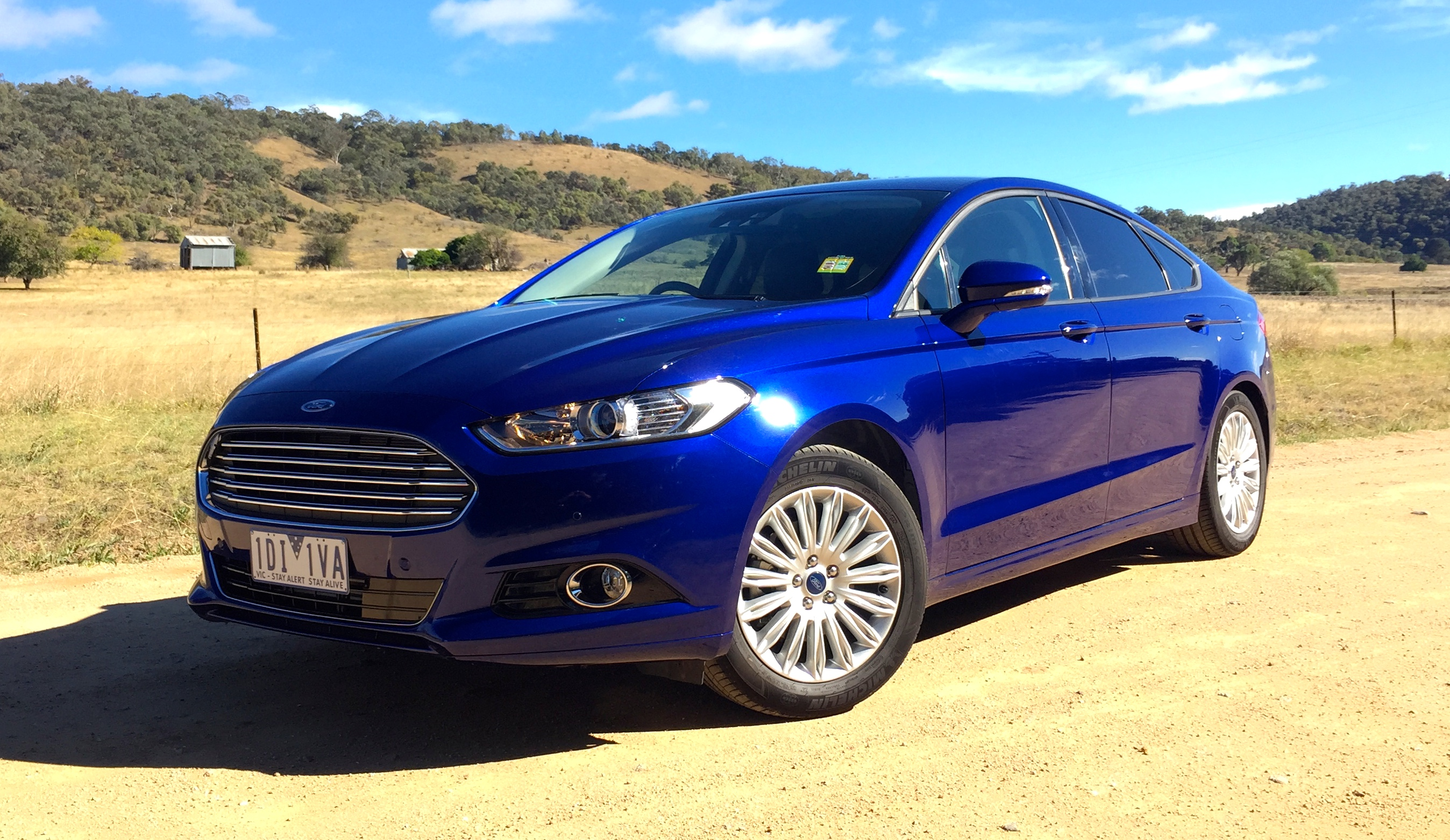 2015 ford mondeo review hatch and wagon photos caradvice. Black Bedroom Furniture Sets. Home Design Ideas