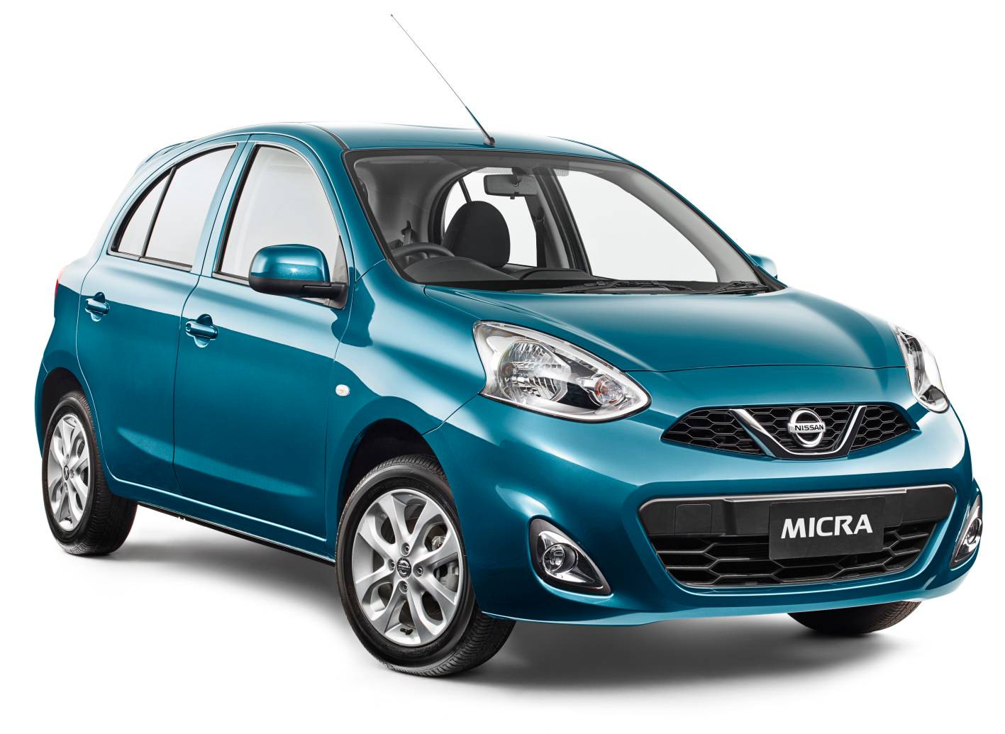2015 nissan micra pricing and specifications photos. Black Bedroom Furniture Sets. Home Design Ideas