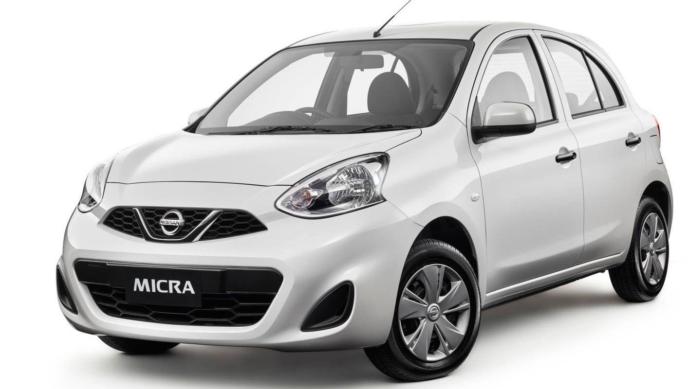 2015 nissan micra pricing and specifications photos 1 of 13. Black Bedroom Furniture Sets. Home Design Ideas