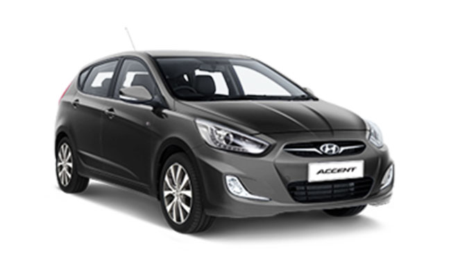 Hyundai Accent: Review, Specification, Price | CarAdvice