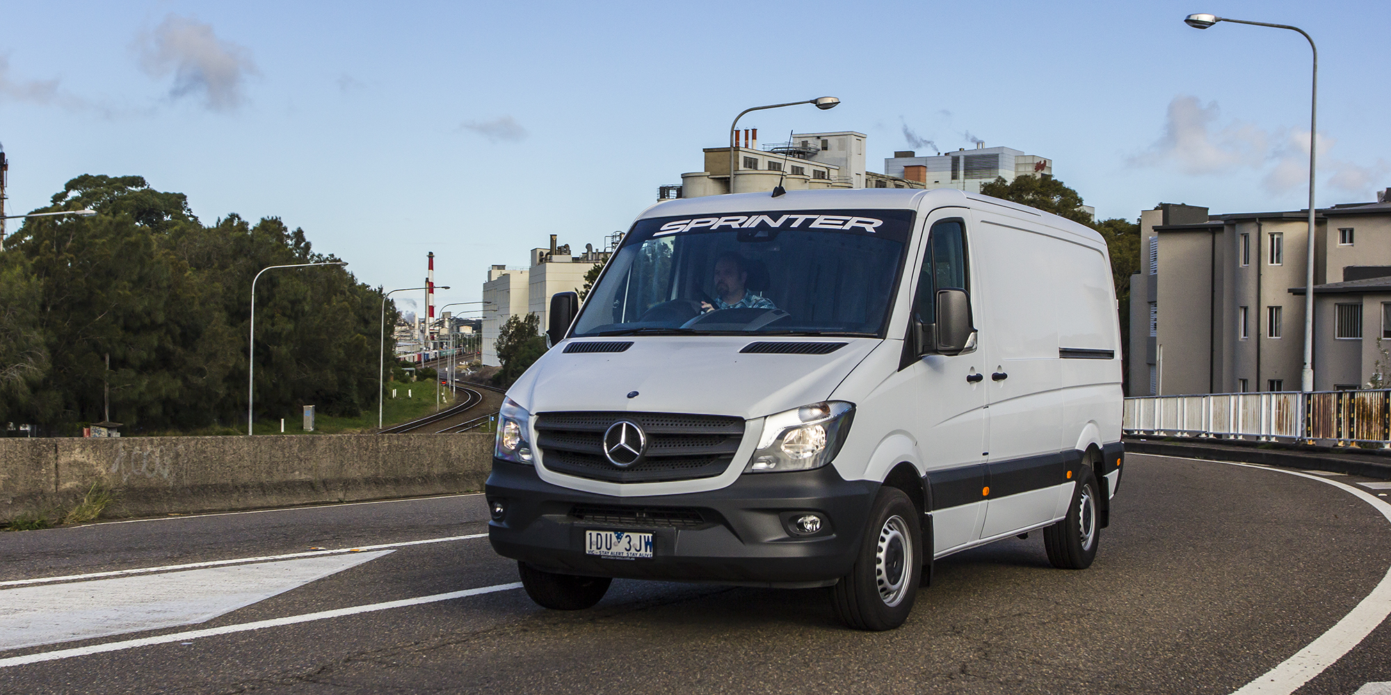 Fiat Ducato Review >> Large van comparison: Fiat Ducato v Ford Transit v Mercedes-Benz Sprinter v Renault Master - Photos