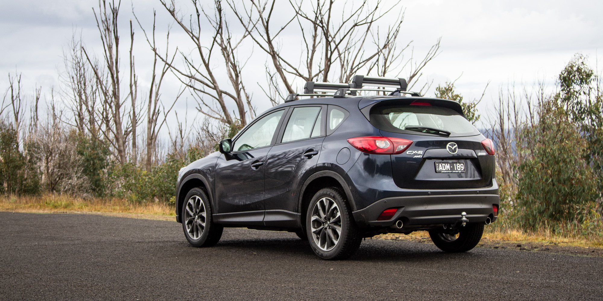 2015 mazda cx 5 akera review long term report one. Black Bedroom Furniture Sets. Home Design Ideas