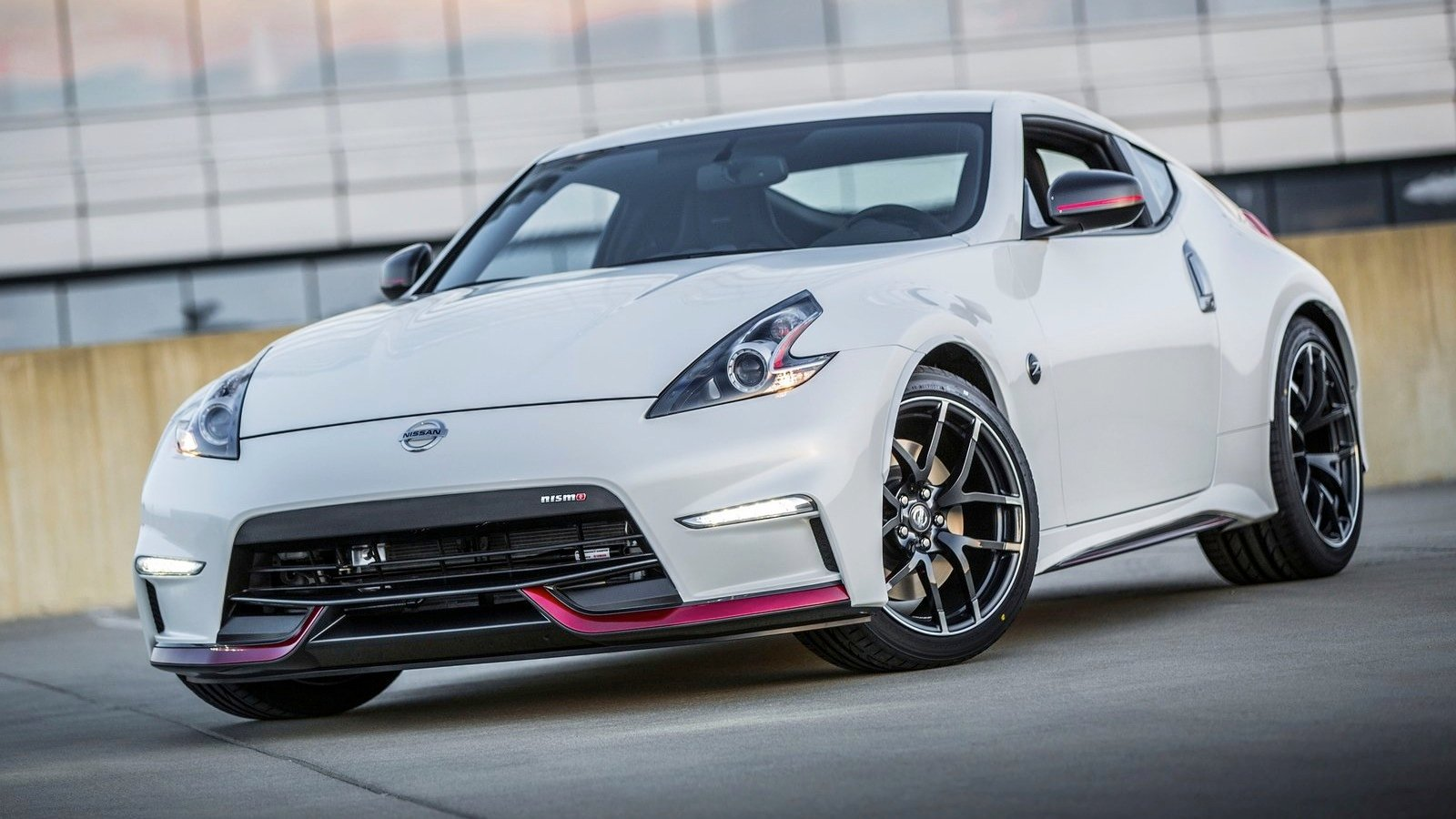 No new Nissan GT-R before 2020, Z-Car will live on ...