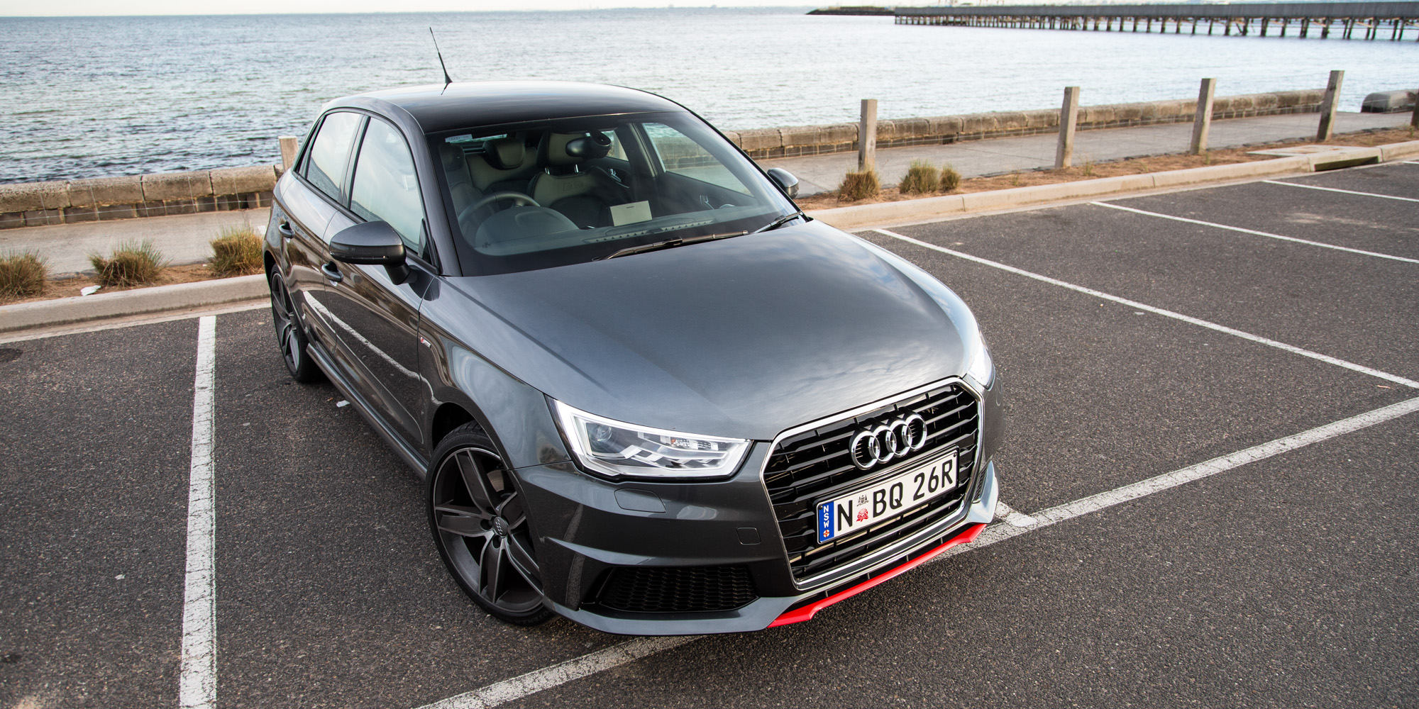2015 audi a1 sportback review 18 tfsi s line photos