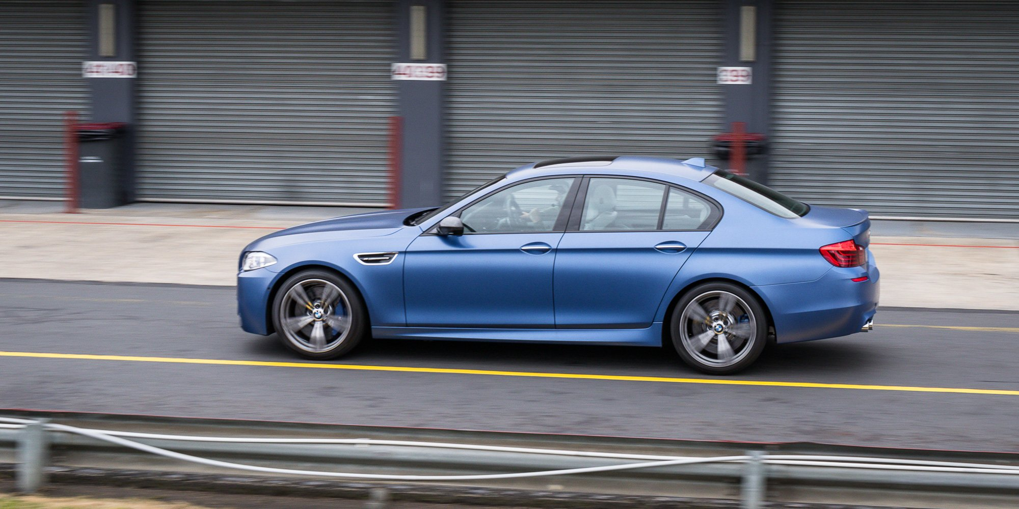 BMW M Pure Launched At K Most Affordable M In Decades - Affordable bmw