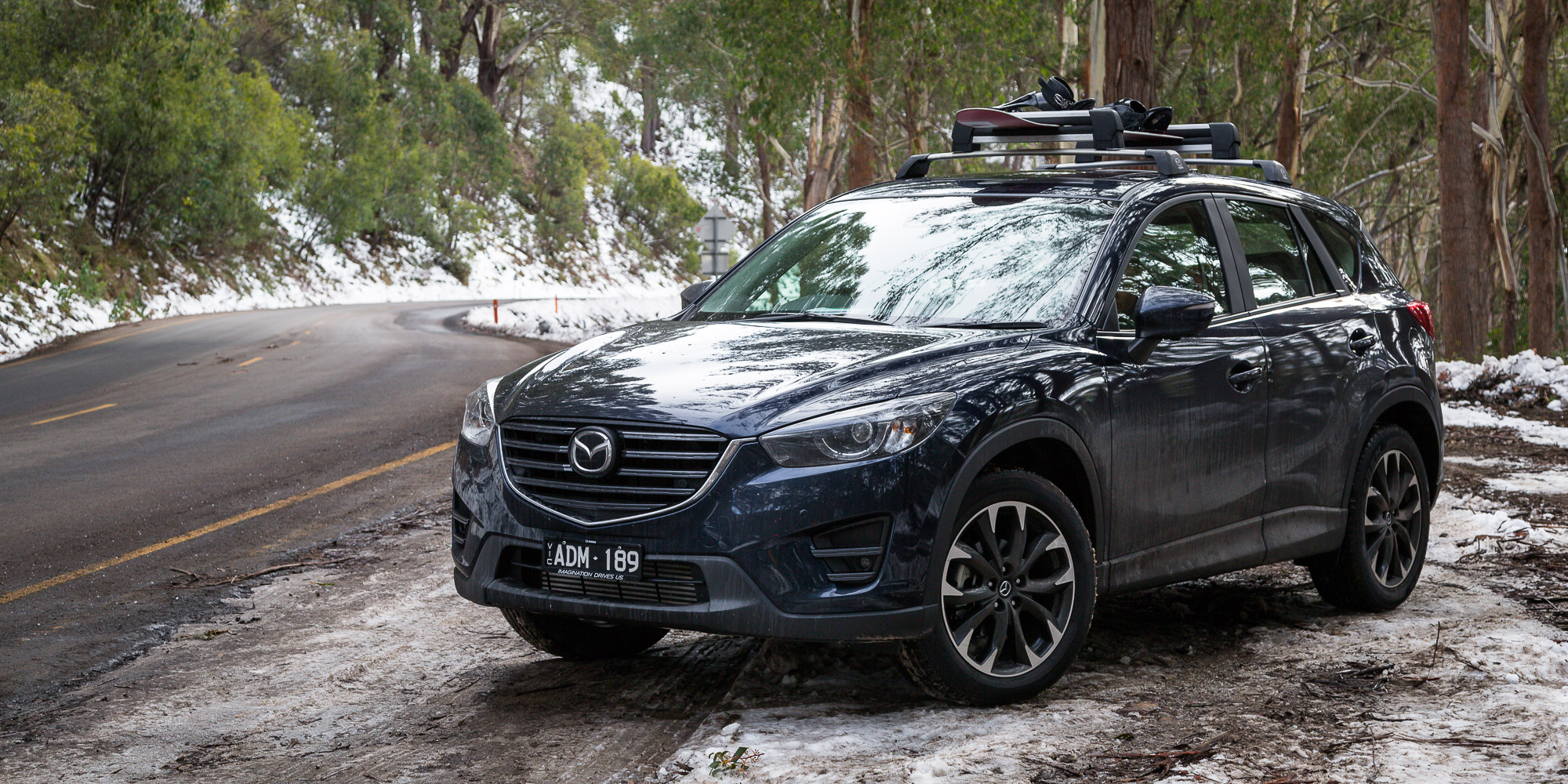 2015 mazda cx 5 akera review long term report two photos caradvice. Black Bedroom Furniture Sets. Home Design Ideas