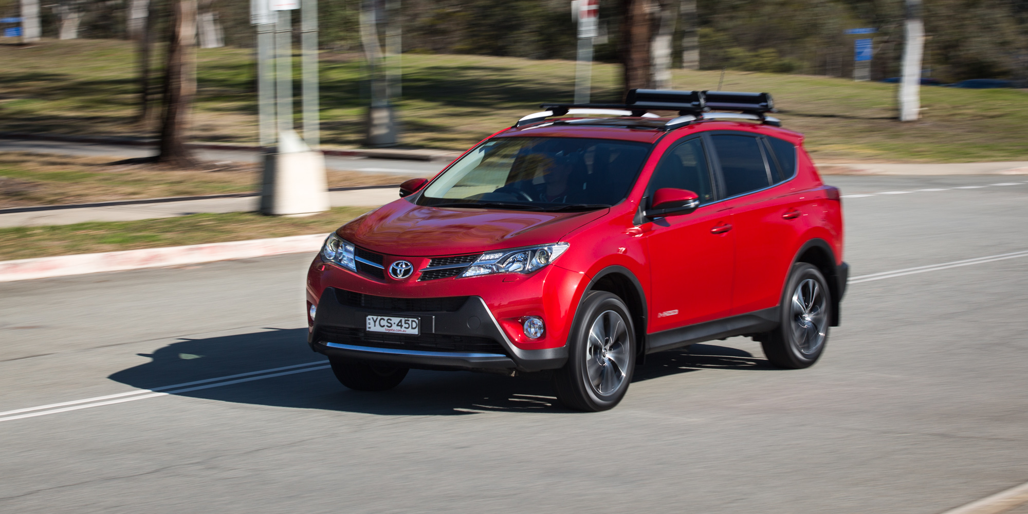 2015 toyota rav4 cruiser diesel review photos caradvice. Black Bedroom Furniture Sets. Home Design Ideas