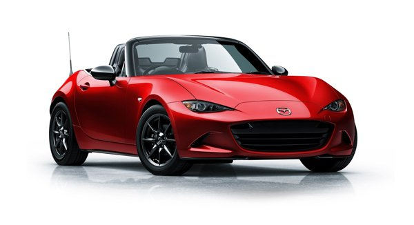 Merveilleux Sports Cars Under $80k. Mazda MX 5