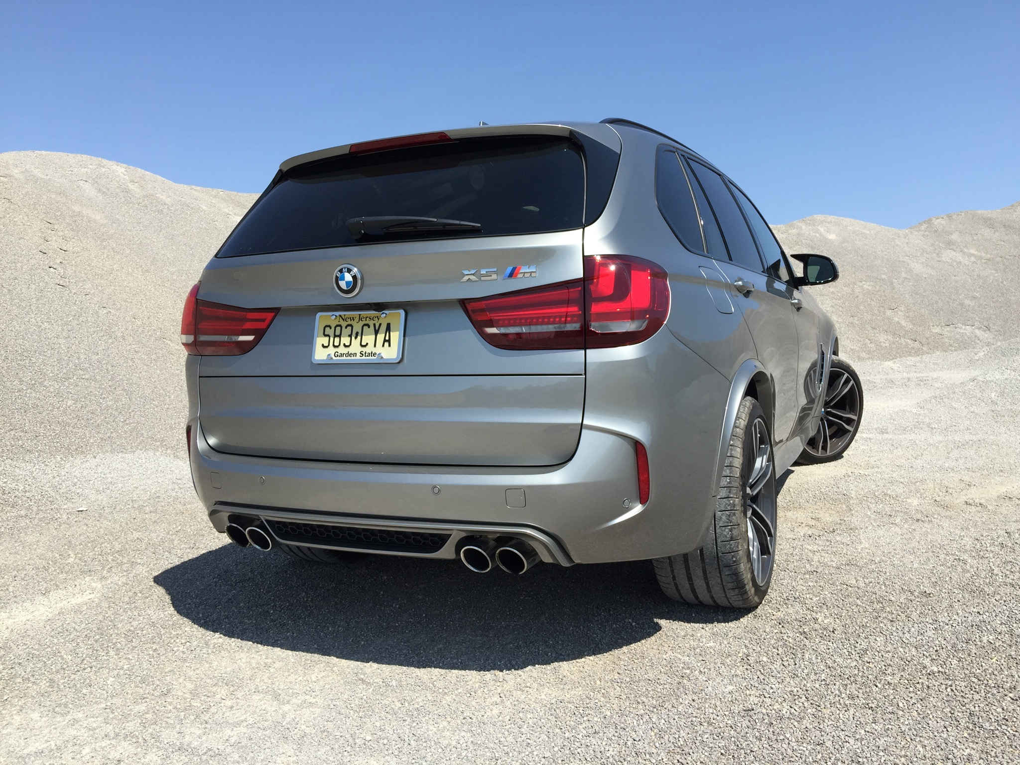 2016 bmw x5 m review photos caradvice. Black Bedroom Furniture Sets. Home Design Ideas
