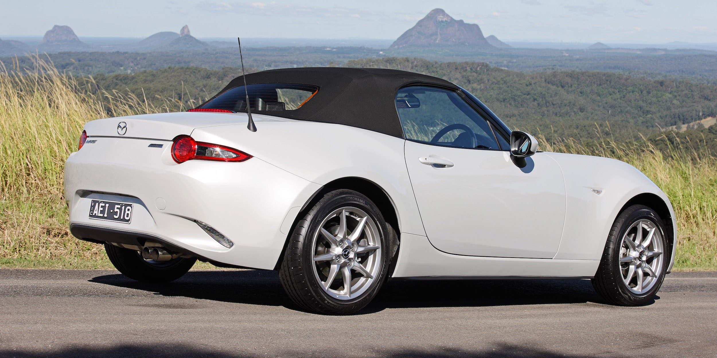 mazda miata 2016 price images galleries with a bite. Black Bedroom Furniture Sets. Home Design Ideas