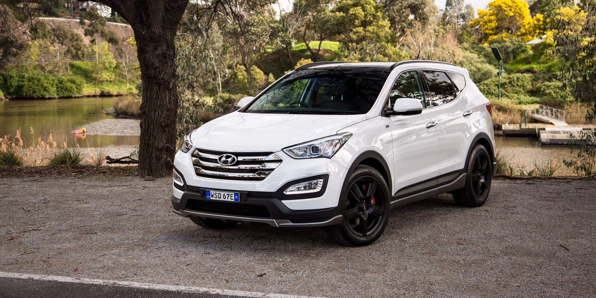 phentermine reviews 2016 hyundai santa fe