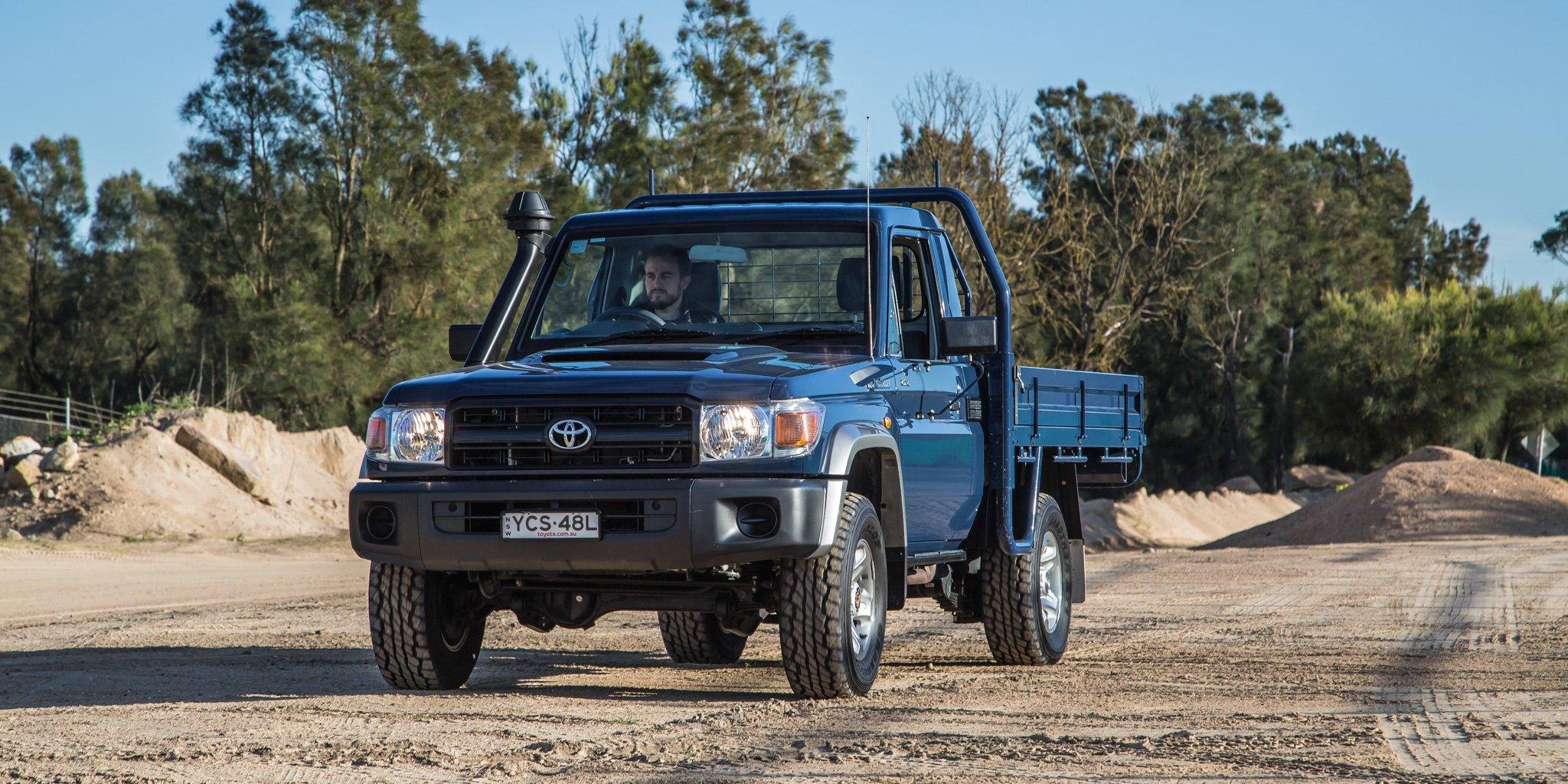 2016 Toyota New Cars Photos Caradvice