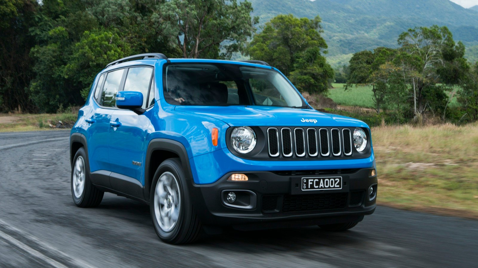 2015 jeep renegade review autos post. Black Bedroom Furniture Sets. Home Design Ideas