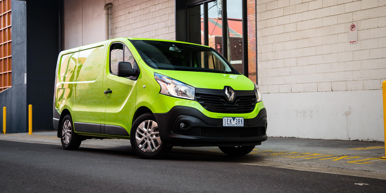 Image Result For Car Sales Renault Trafic Swb