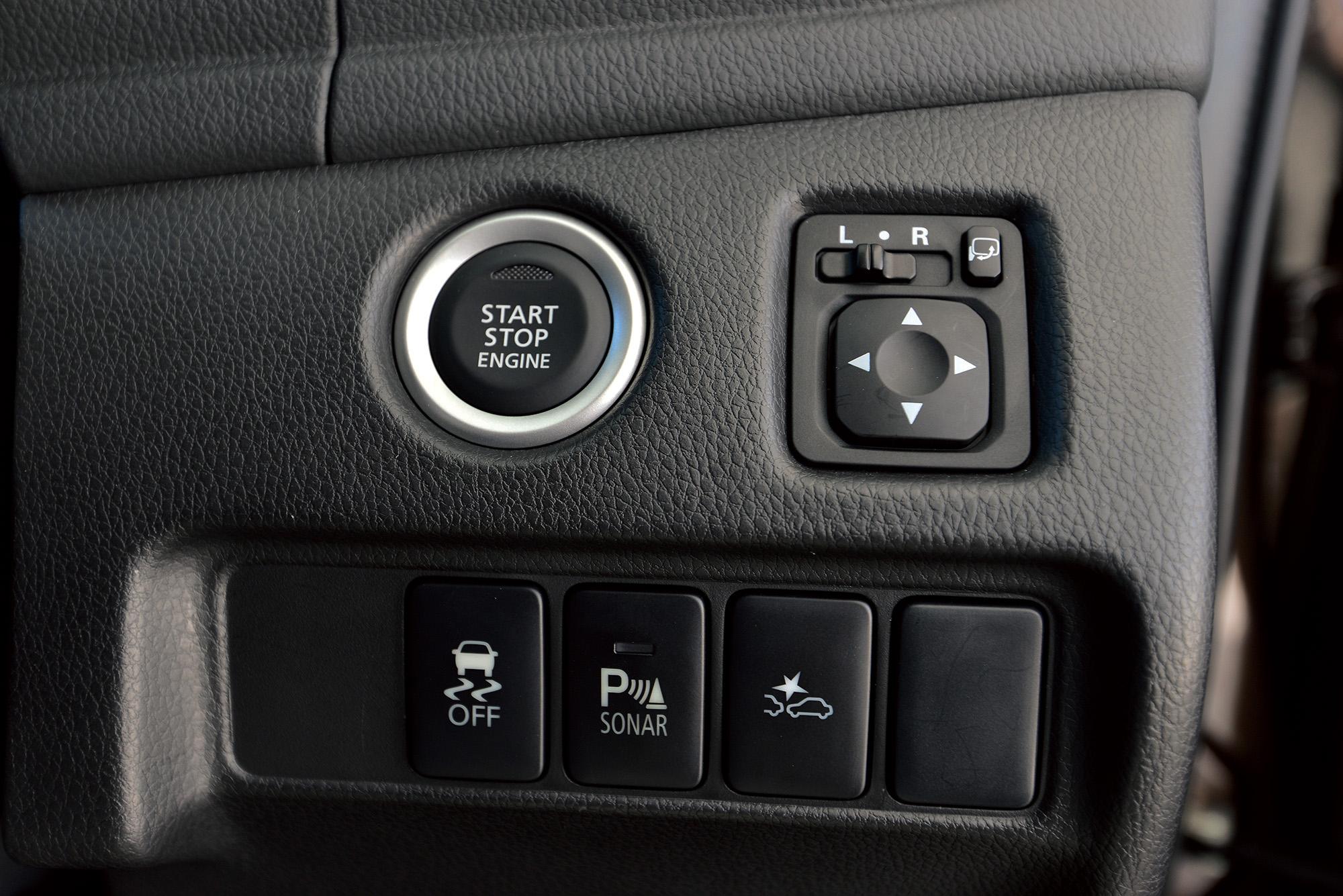 Mitsubishi Pajero Sport Review Quick Drive Caradvice