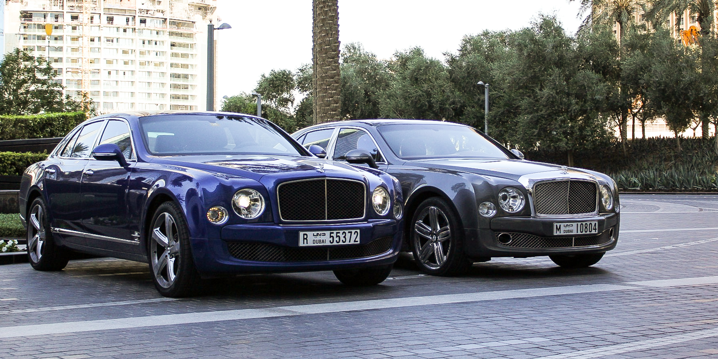 bentley continental gt owner reviews with Photos on Photos together with Blue Mercedes 6x6 At The Red Sea In Jeddah Saudi likewise 2013 Hyundai Santa Fe Active Elite And Highlander Launch Review furthermore Return To Article Car Crash Paris moreover Photos.